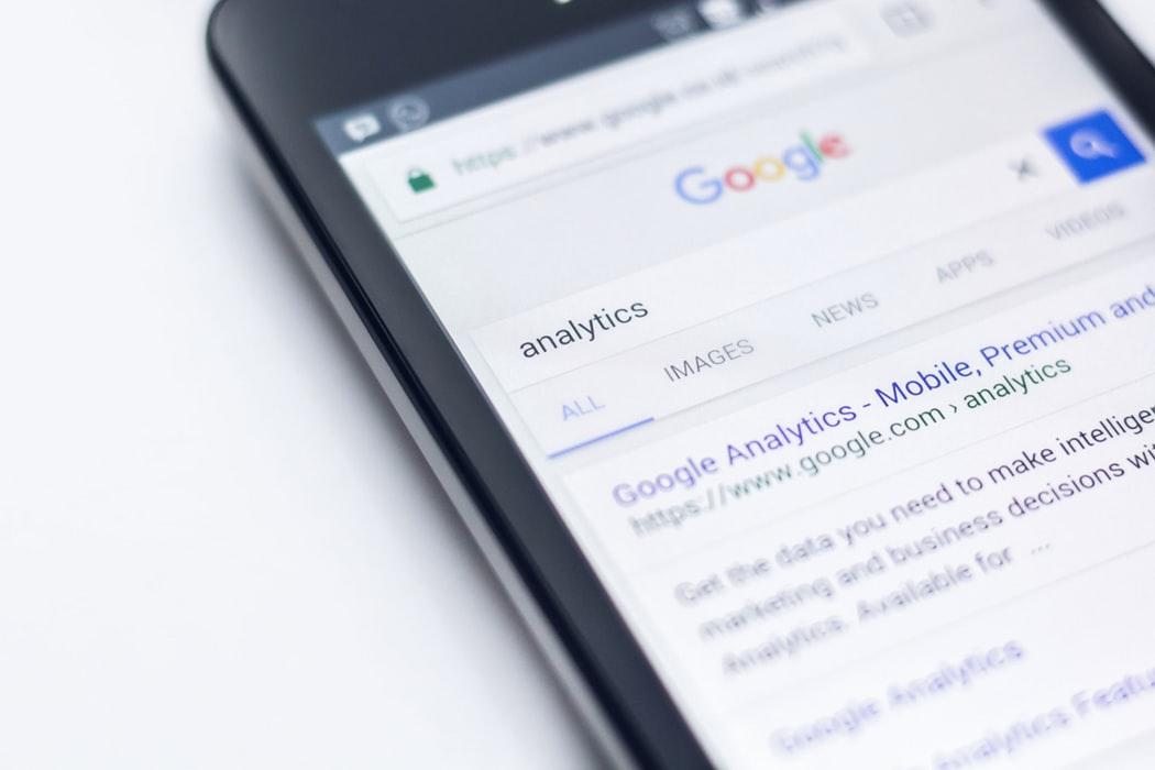 webdesignOB SEO Google Ranking