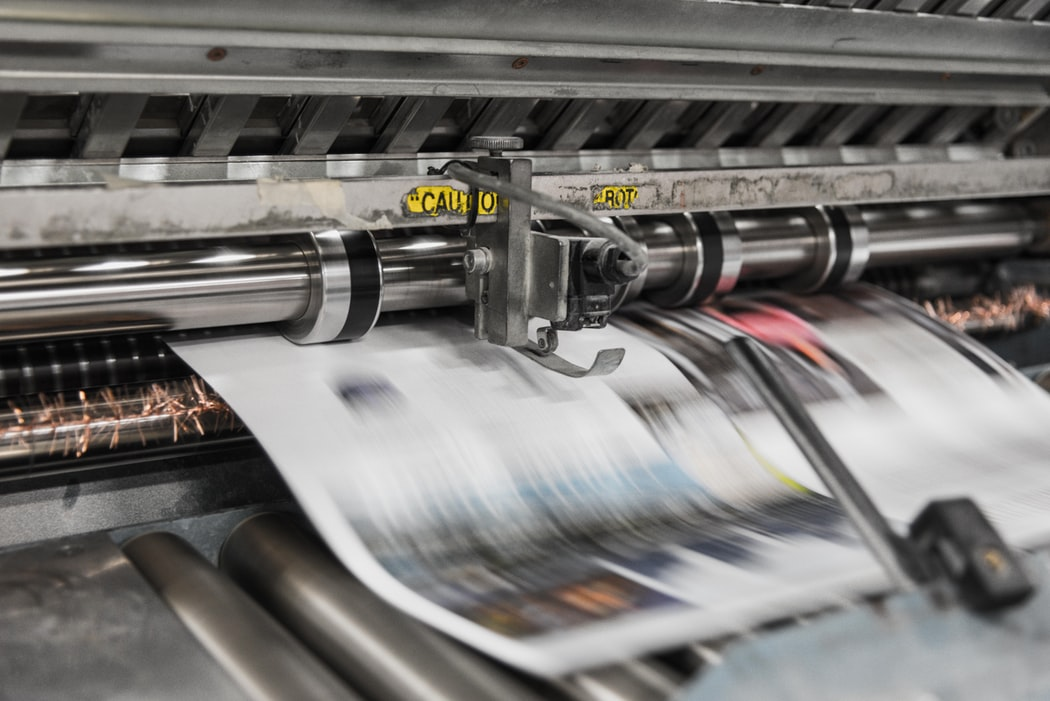 print-marketing druckerei